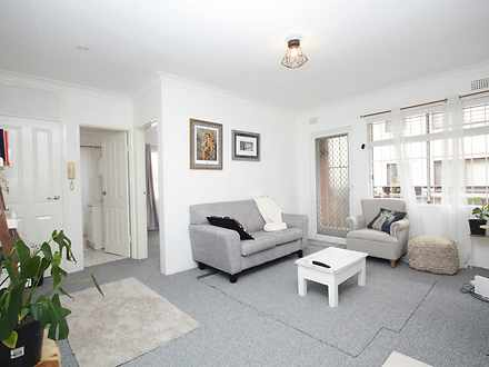 UNIT 11/77 The Boulevarde, Dulwich Hill 2203, NSW Apartment Photo