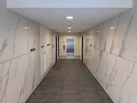 192 Stacey Street, Bankstown 2200, NSW Apartment Photo