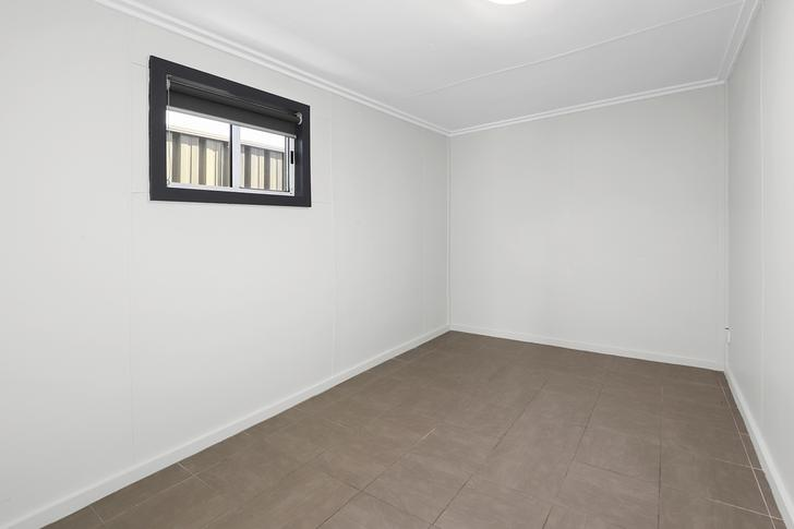 8A Reynolds Road, Noraville 2263, NSW House Photo