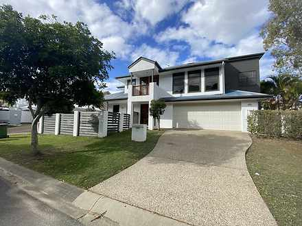 1/2 Wingate Court, Varsity Lakes 4227, QLD Duplex_semi Photo