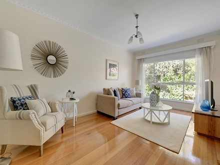 1/15A Kintore Street, Camberwell 3124, VIC Unit Photo