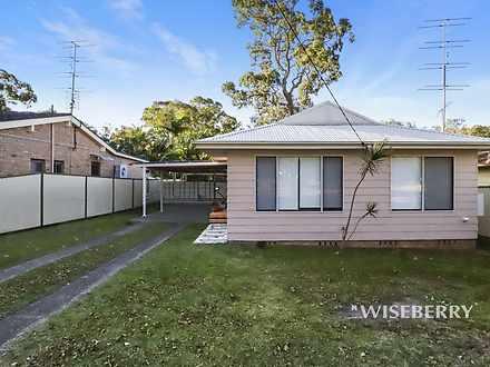 1B Inderan Avenue, Lake Haven 2263, NSW House Photo
