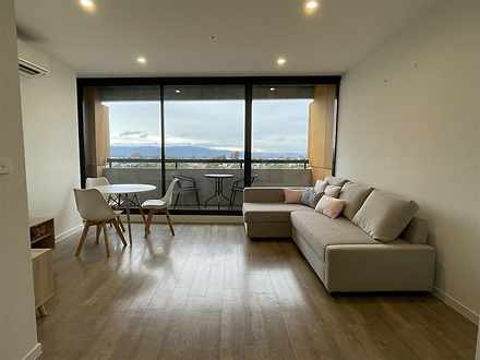 903/39 Kingsway, Glen Waverley 3150, VIC Apartment Photo