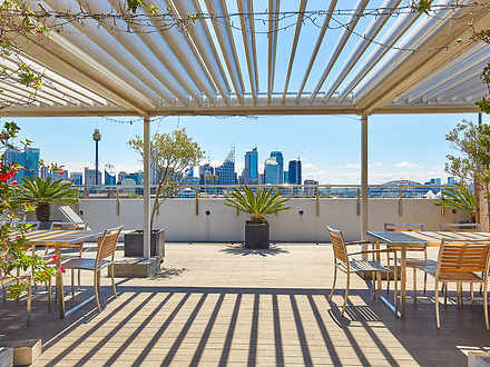10/57-59 Darlinghurst Road, Potts Point 2011, NSW Apartment Photo