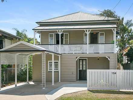 154 York Street, Nundah 4012, QLD House Photo