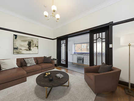 6/342 Bourke Street, Surry Hills 2010, NSW Apartment Photo