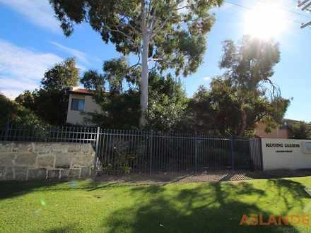 26/4 Manning Terrace, South Perth 6151, WA Unit Photo