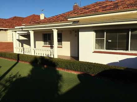73 Paddington Street, North Perth 6006, WA House Photo
