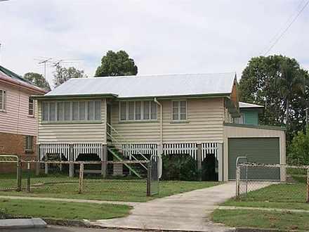 63 Marshall Road, Rocklea 4106, QLD House Photo