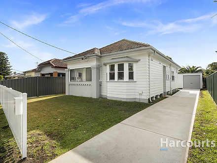 54 Upfold Street, Mayfield 2304, NSW House Photo