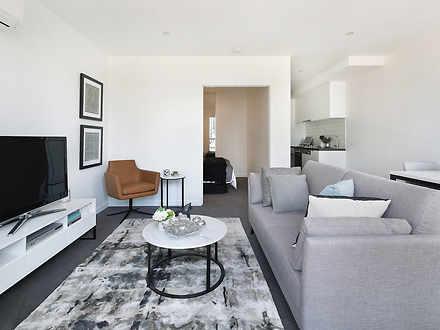 402/250 City Road, Southbank 3006, VIC Apartment Photo