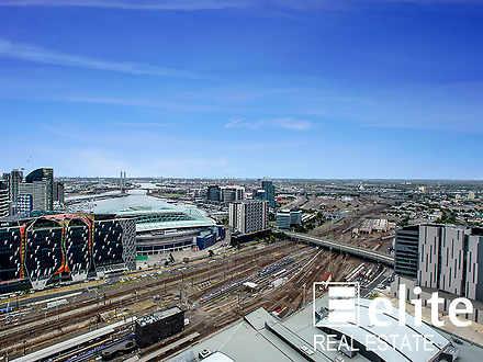 3611/220 Spencer Street, Melbourne 3000, VIC Apartment Photo
