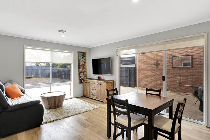 10 James Bryce Avenue, Hoppers Crossing 3029, VIC House Photo
