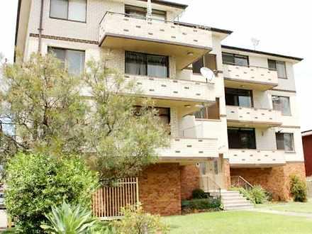 7/45-47 Kenyon Street, Fairfield 2165, NSW Unit Photo