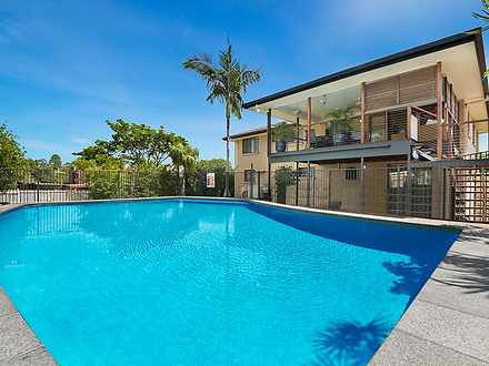 1 Tintara Street, Carseldine 4034, QLD House Photo