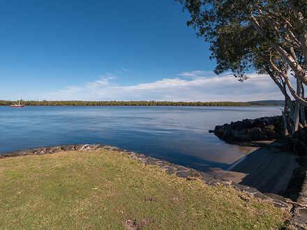 46-48 Riverside Drive, West Ballina 2478, NSW House Photo