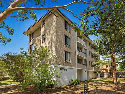 16/88-92 Albert Road, Strathfield 2135, NSW Unit Photo