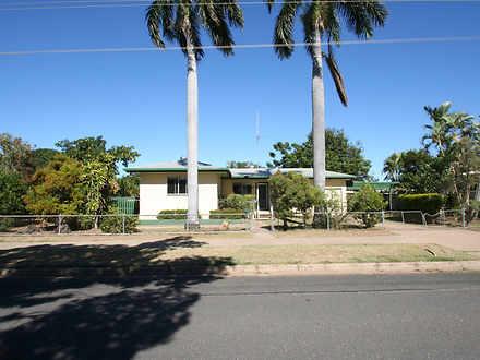 58 Theresa Street, Emerald 4720, QLD House Photo