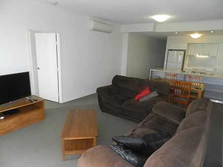 211/75 Central Lane, Gladstone Central 4680, QLD Apartment Photo