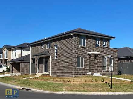 38 Mesik Street, Schofields 2762, NSW House Photo