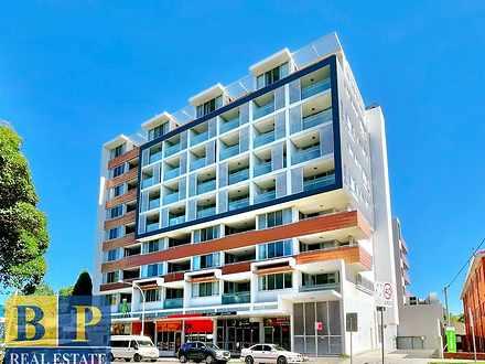 512/23 Station Street, Kogarah 2217, NSW Apartment Photo