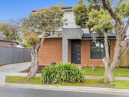 2C Paul Road, Forest Hill 3131, VIC Townhouse Photo