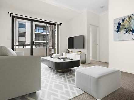 47/69-73 Elizabeth Drive, Liverpool 2170, NSW Apartment Photo