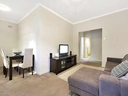 1/27 Hale Road, Mosman 2088, NSW Apartment Photo