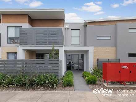 21/10 Queen Street, Hastings 3915, VIC Apartment Photo