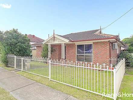 1/15 Dudley Street, Lidcombe 2141, NSW House Photo