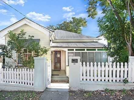 25 Appel Street, Highgate Hill 4101, QLD House Photo