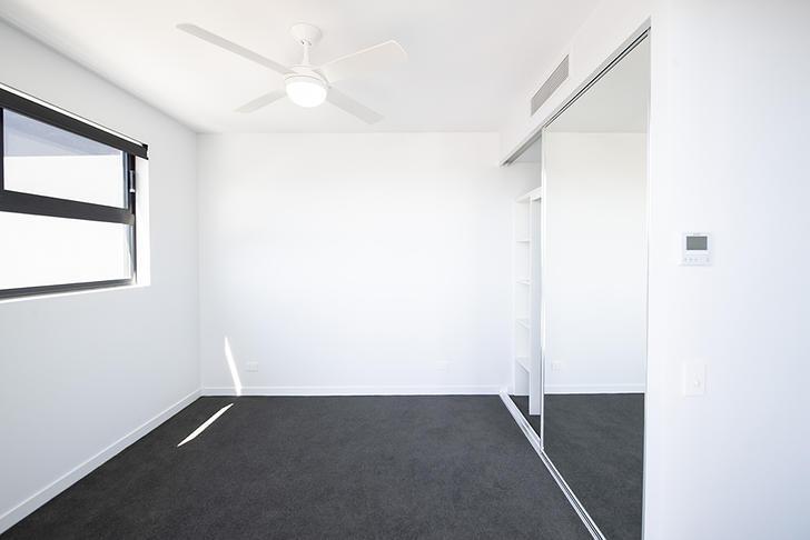 201/35-39 Lambert Road, Indooroopilly 4068, QLD Apartment Photo