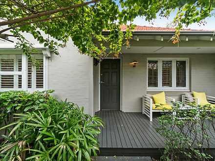 102 Birrell Street, Bondi Junction 2022, NSW House Photo