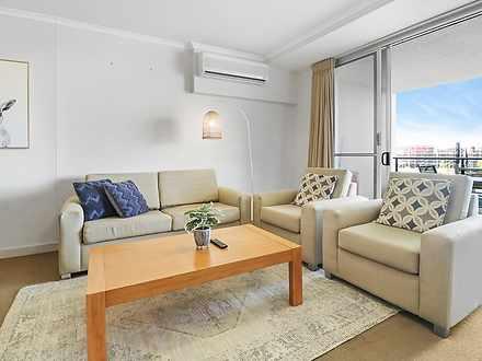 LN:11892/1 Mungar Street, Maroochydore 4558, QLD Apartment Photo