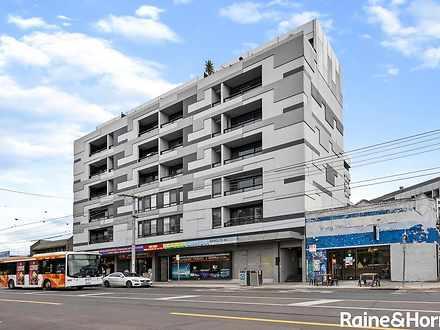 411/10 Droop Street, Footscray 3011, VIC Apartment Photo