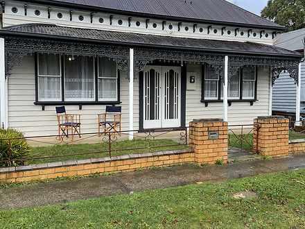 603 Urquhart Street, Ballarat Central 3350, VIC House Photo