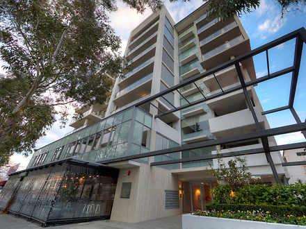3C/1303 Hay Street, West Perth 6005, WA Apartment Photo