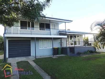 14 Holack Street, North Mackay 4740, QLD House Photo
