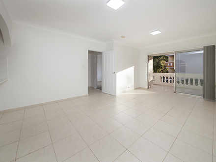 3/129-131 Elouera Road, Cronulla 2230, NSW Apartment Photo