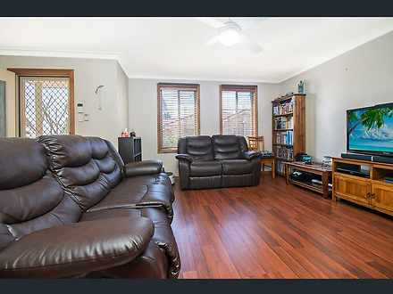 13/3 Turner Place, Casula 2170, NSW Townhouse Photo