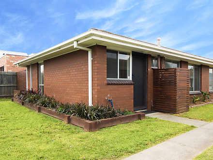 6/40 Britannia Street, Geelong West 3218, VIC Unit Photo