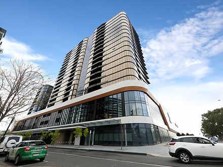 811B/23 O'sullivan Road, Glen Waverley 3150, VIC Apartment Photo