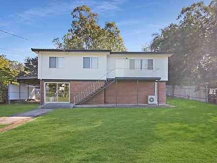 16. Glen Noble Avenue, Redbank Plains 4301, QLD House Photo