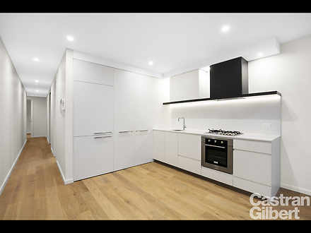 203/18 Grey Street, St Kilda 3182, VIC Apartment Photo