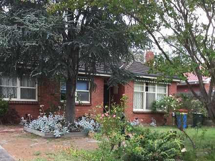 37 Nicholas Street, Ashburton 3147, VIC House Photo