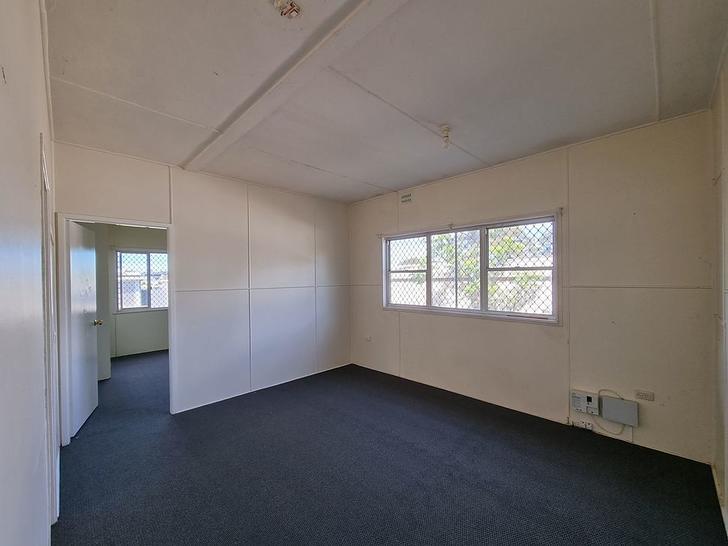 1 St Vincent Street, Taree 2430, NSW House Photo