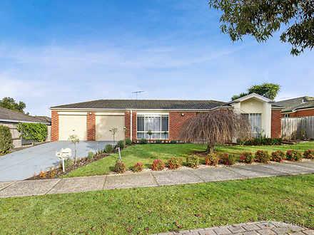 59 Earlsfield Drive, Berwick 3806, VIC House Photo