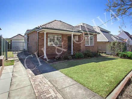 53 Turton Avenue, Clemton Park 2206, NSW House Photo