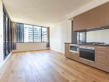 206/22A George Street, Leichhardt 2040, NSW Apartment Photo