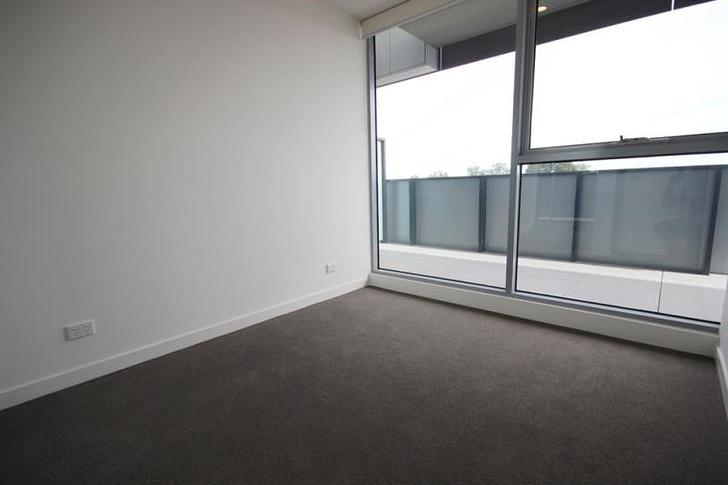 309/800 Sydney Road, Brunswick 3056, VIC Apartment Photo